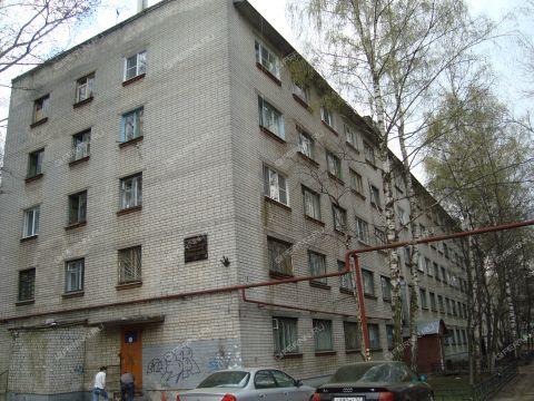 ul-entuziastov-10-k1 фото