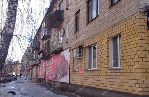 teatralnaya-ulica-10 фото