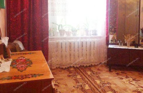 fa4075f74627a Купить 3 комнатную квартиру на улице Федосеенко дом 98а в Нижнем Новгороде,  площадь 64,7 кв м, 1 этаж, кухня 9,2 кв м