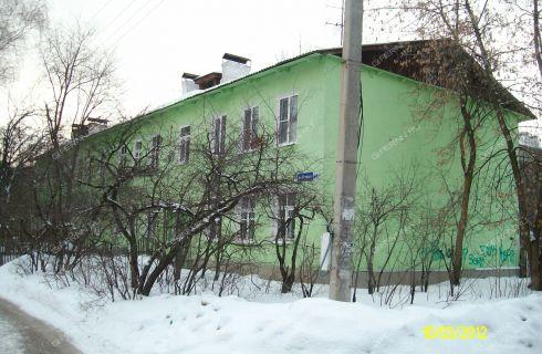ul-mechnikova-54 фото