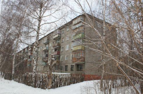 ul-geroya-yuriya-smirnova-65 фото