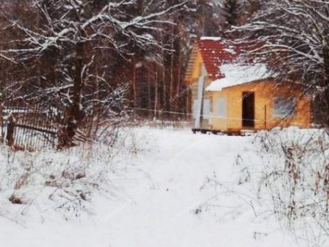 dom-derevnya-mozgulino-gorodeckiy-rayon фото