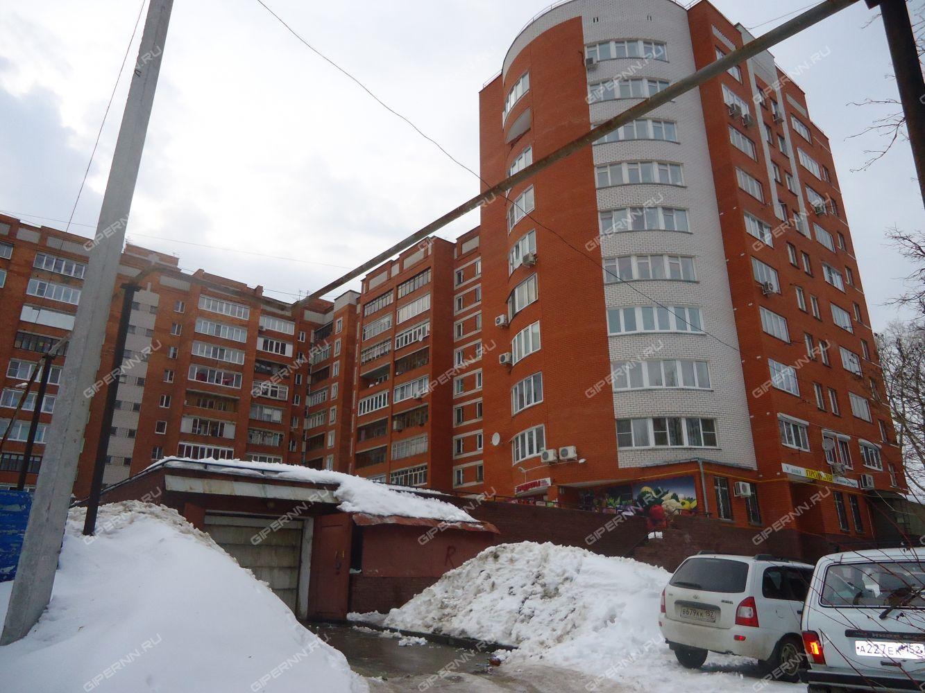 Аренда офиса 50 кв Светлогорский проезд Аренда офиса Косинская Большая улица