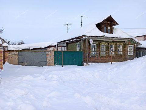 dom-ul-komitetskaya-d-7 фото