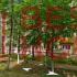 четырёхкомнатная квартира на Парковой улице дом 12 город Арзамас