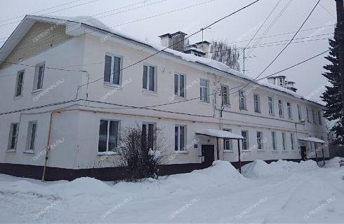 voznesenskiy-pereulok-3 фото