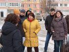 Телепрограмма «Домой Новости» провела экскурсию по новостройкам Сормовского района Нижнего Новгорода 150