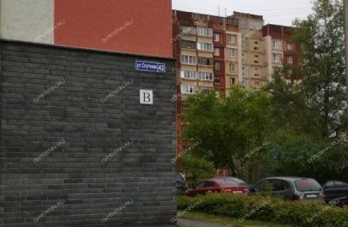 1-komnatnaya-ul-sputnika-d-42 фото