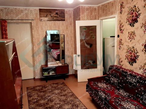 2-komnatnaya-ul-medicinskaya-d-2a фото