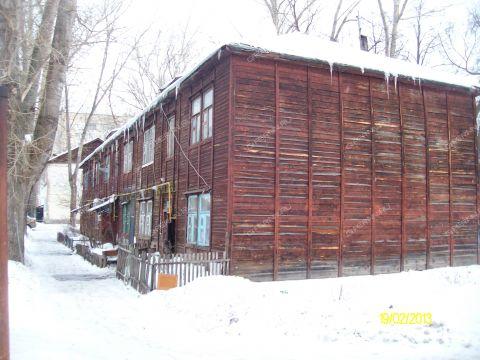 ul-usievicha-4 фото