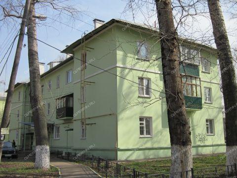 ul-snezhnaya-18 фото