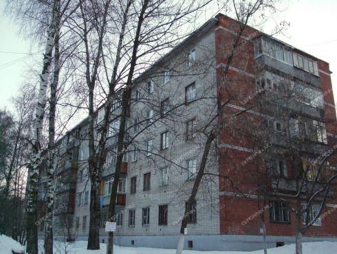 ul-vyacheslava-shishkova-7-k2 фото