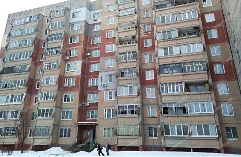 9-ya-severnaya-ulica-19-k2 фото