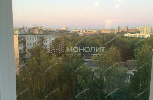 2-komnatnaya-ul-generala-shtemenko-d-3 фото