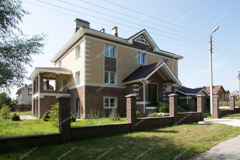 СМ Проект - Ремонт и отделка квартир - Дизайн интерьера
