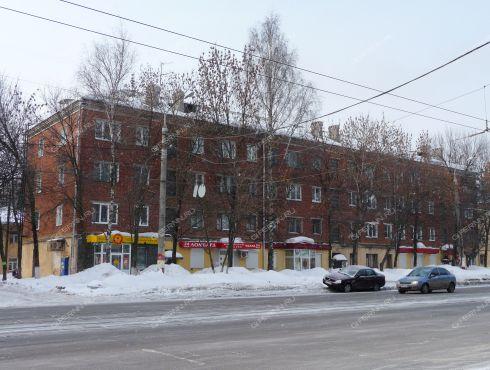 ul-beketova-53 фото