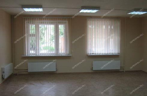 b-r-meshherskiy-d-3-k3 фото
