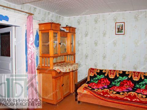 dom-selo-verigino-arzamasskiy-rayon фото
