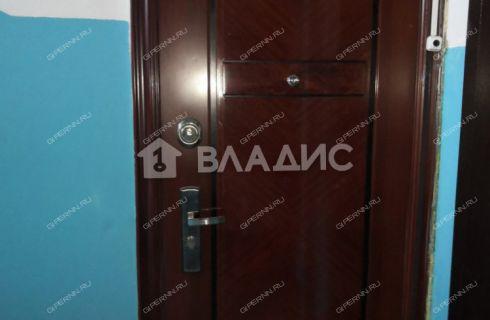 2-komnatnaya-gorod-volodarsk-volodarskiy-rayon фото