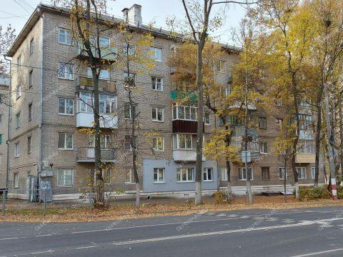 ulica-kalinina-12 фото
