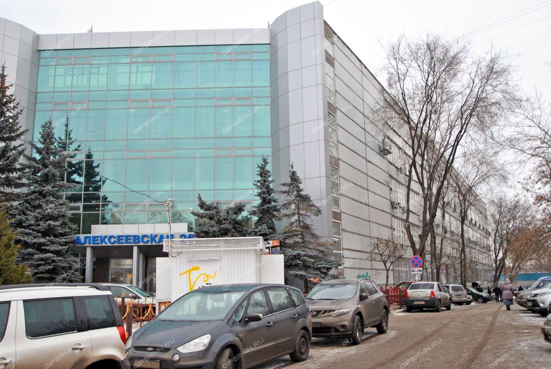 ренессанс банк нижний новгород адреса режим работы алексеевская