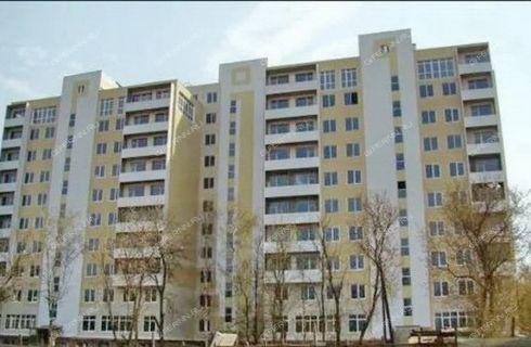 Новостройки коммерческая недвижимость нижнего новгорода поиск помещения под офис Ащеулов переулок