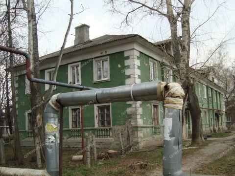 ul-druzhby-29 фото