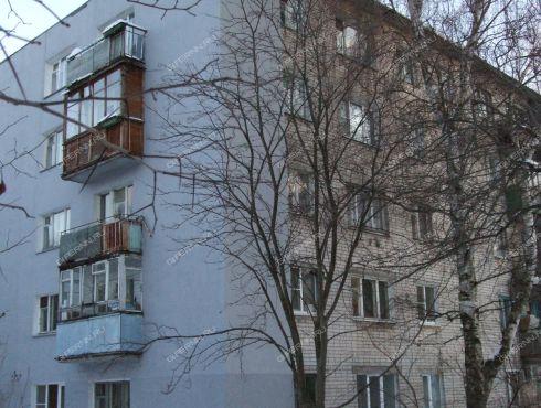 ul-kozickogo-5-k2 фото