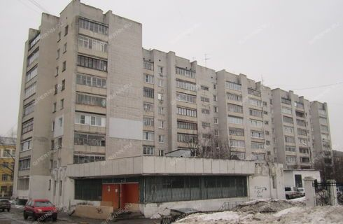 ul-iyulskih-dney-9 фото