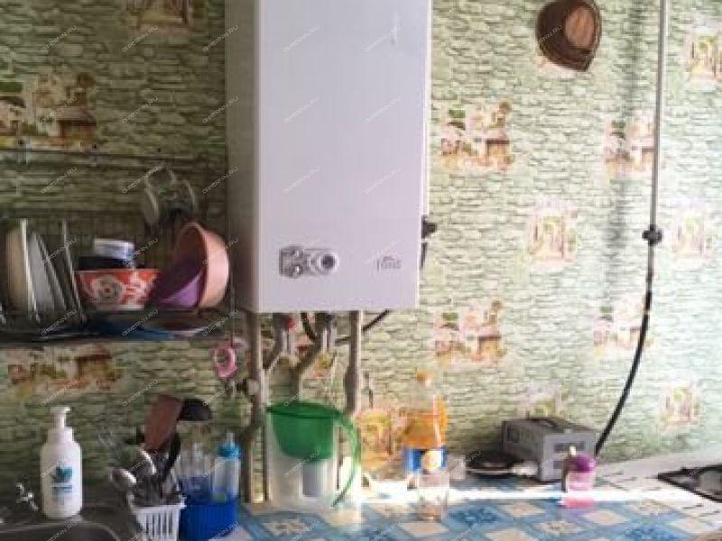 однокомнатная квартира на улице Юбилейная дом 26 село Вад