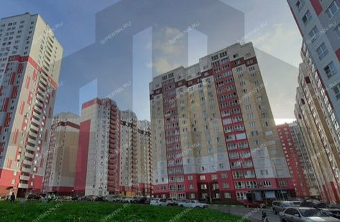 3-komnatnaya-b-r-60-letiya-oktyabrya-d-21-k3 фото