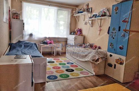 2-komnatnaya-ul-nevzorovyh-d-64-k1 фото