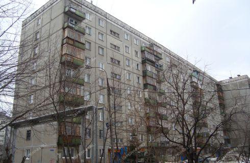 ul-komsomolskaya-35a фото