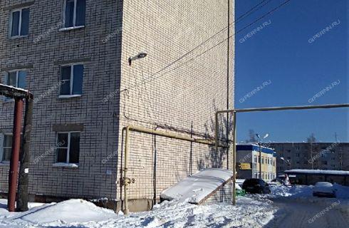 ulica-karla-marksa-77 фото