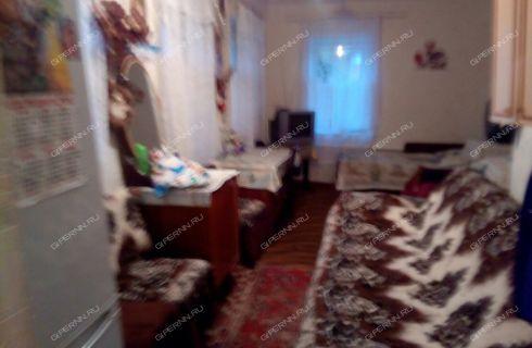 1-2-doma-ul-rodionova-d-113b фото