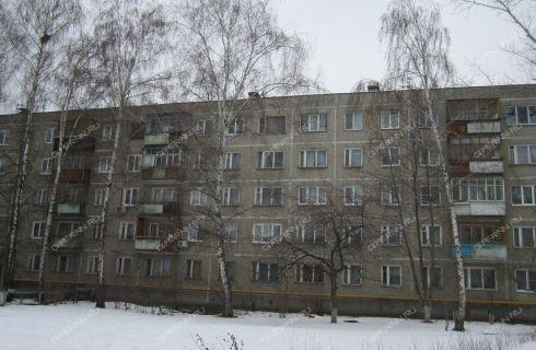 ul-geroyskaya-1-k1 фото