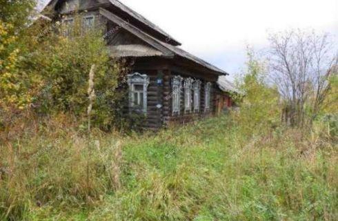 1-2-doma-derevnya-zimenki-vachskiy-rayon фото
