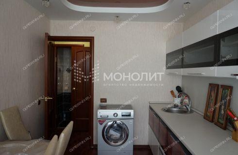 2-komnatnaya-selo-filinskoe-vachskiy-rayon фото