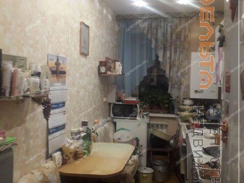 dom-per-parnikovyy фото