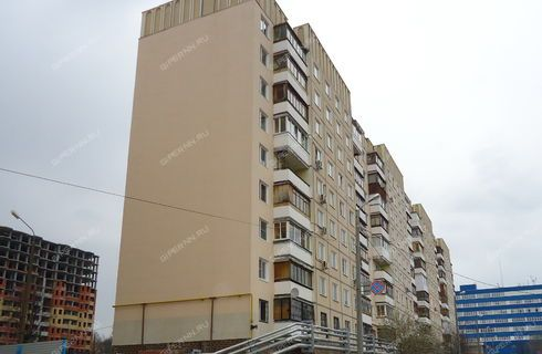 ul-bratev-ignatovyh-1-k1 фото