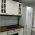 двухкомнатная квартира на улице Переходникова дом 5а