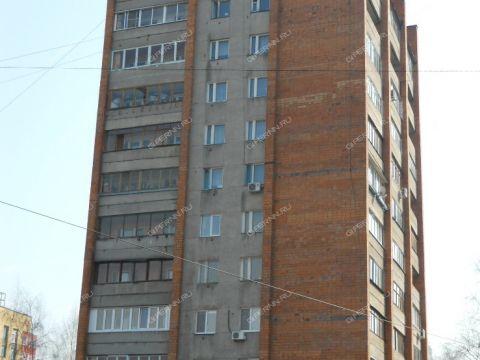 ul-kominterna-178 фото