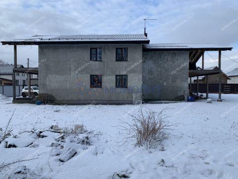 kottedzh-gorod-dzerzhinsk-gorodskoy-okrug-dzerzhinsk фото