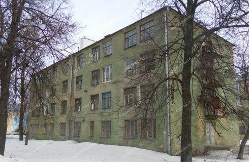 ul-evgeniya-nikonova-3 фото