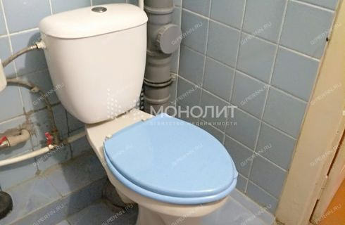 1-komnatnaya-ul-geroya-yuriya-smirnova-d-65 фото