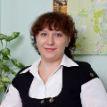 Тумакова Наталья Владимировна, менеджер Агентства недвижимости ЗАО «ОРИОН НН»