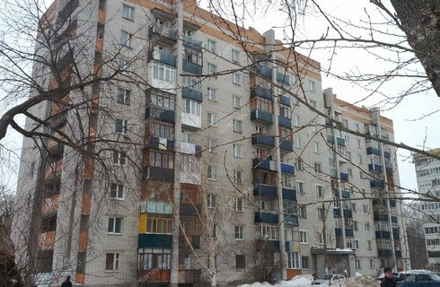 ul-ispolkoma-9 фото
