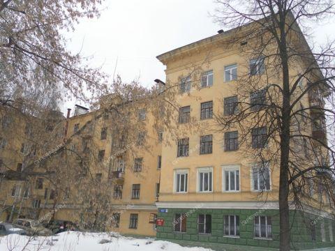 ul-50-letiya-pobedy-6 фото