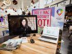 11 ноября в МЕГА Нижний Новгород состоялась Ярмарка жилья, организованная Телепрограмма Домой Новости! 10