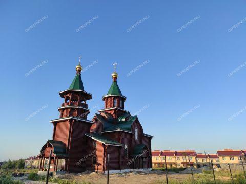 novinskiy-selsovet фото